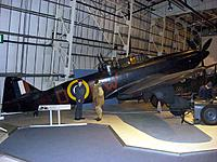 Name: Boulton_Paul_Defiant_RAF_Museum.jpg
