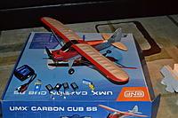 Name: working CC (2).jpg Views: 28 Size: 603.9 KB Description: 6 batteries