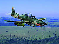 Name: domtucano.jpg