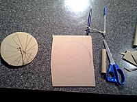 Name: 20120209_215157.jpg
