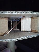 Name: 20120209_223950.jpg
