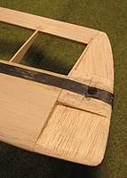 Name: Wing tips with extra balsa.jpg