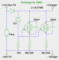 Name: Discharger2N.png