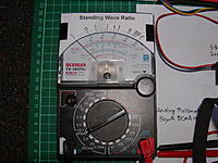 Name: Analog Meter Paper scale.jpg