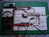 Name: Analog Meter VSWR Step1.jpg