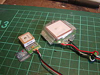 Name: Original GPS Module G-OSD2 and G-OSD3.JPG
