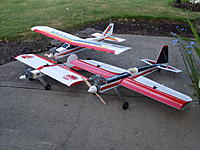 Name: SDC11903.jpg