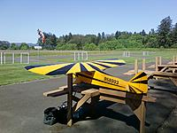 Name: madin5.jpg