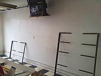 Name: 1022111538a.jpg
