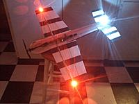 Name: night flyer 3.jpg