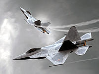 Name: Aircraft-wallpapers.jpg