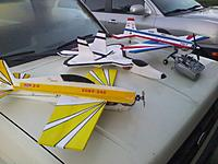 Name: 0711120648a.jpg