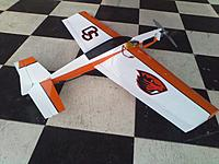 Name: OS plane1.jpg