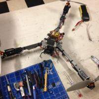 Name: Tricopter V1.jpg