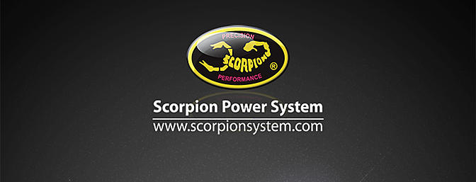 Scorpion High Performance Tools Phillips, Flat and Nut Driver