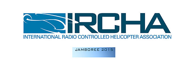 2015 IRCHA JAMBOREE Pre-Registration Is Now Open!!