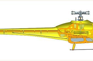Sirocco 700E