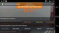 Name: AppScreenShot2.jpg Views: 49 Size: 130.4 KB Description:
