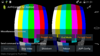 Name: Screenshot_2014-11-10-21-32-00.png Views: 47 Size: 304.4 KB Description: