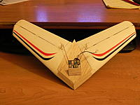 Name: DSCN0615.jpg