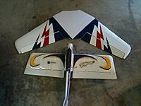 Name: IMG_6727.jpg