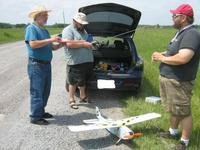 Name: IMG00017-20081213-2023.jpg