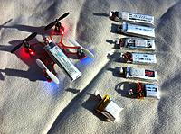 Name: ProtoX_2.jpg