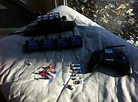 Name: ProtoX_3.jpg