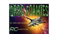 Name: DRRC FOAMIES LOGO.jpg