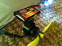 Name: 2012-12-04 10.17.43.jpg