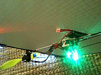 Name: 2012-12-04 10.18.36.jpg