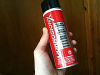 Name: CorrosionX.jpg