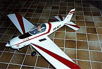 Name: scannen0015.jpg