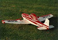 Name: scannen0018.jpg