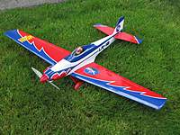 Name: POGO_4.jpg
