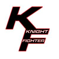 Name: KnightFighter.jpg