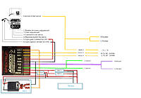 Name: Sebart MIG29 schematic.jpg