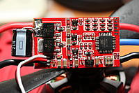 Name: img_2231.jpg