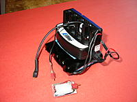 Name: Lipo charger ( single) 001.jpg