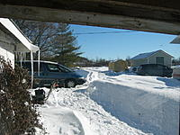Name: Driveway.jpg