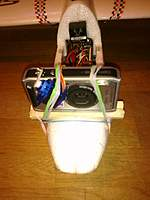 Name: CIMG0060.jpg