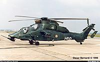 Name: Eurocopter Tiger-Old French markings.jpg