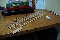 Name: IMG_0626.jpg