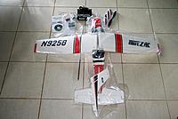 Name: Skylane 2.jpg