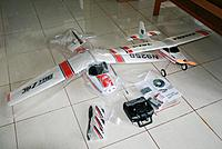 Name: Skylane 3.jpg
