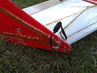 Name: 2012-12-03 19.43.57.jpg