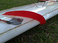 Name: 2012-12-03 19.44.28.jpg