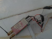 Name: 2012-12-03 19.44.56.jpg
