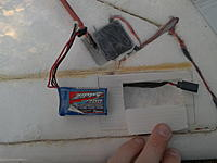 Name: 2012-12-03 19.45.36.jpg