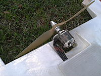 Name: 2012-12-03 19.45.53.jpg